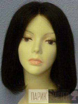 натуральный парик 09