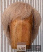 натуральный парик 29