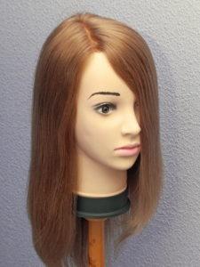 монтюр парика