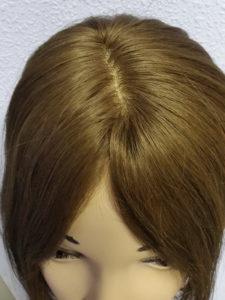 накладки волос