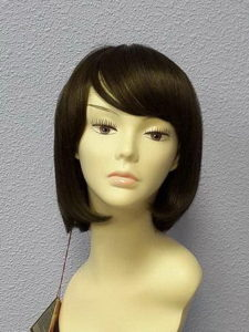 искусственные парики