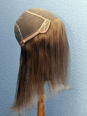 монтюр основа парика
